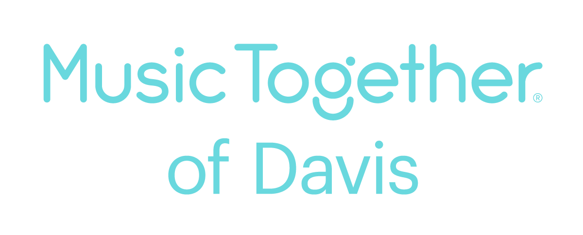 Music Together of Davis